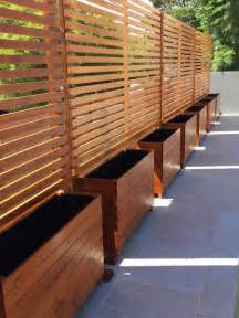 Privacy Screens 34 Privacy Fence Design Ideas To Get Inspired Digsdigs