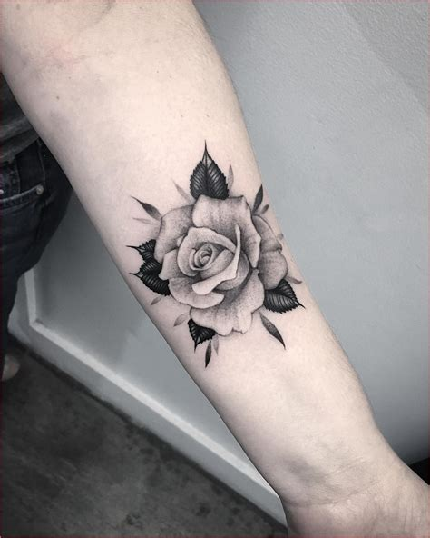small upper arm tattoos for women small cover up tattoos on arm arm