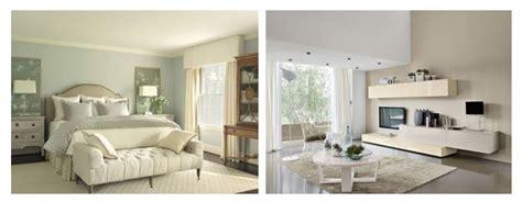 colori per arredare casa arredare casa sos colori