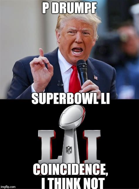 Funny Super Bowl Memes - funny memes super bowl li pictures to pin on pinterest