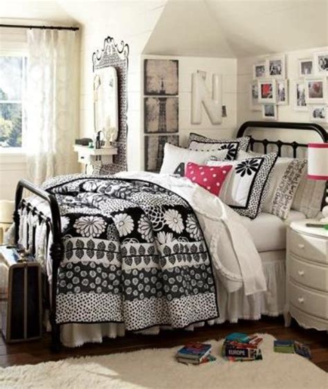 teenage bedroom tumblr teenage girl bedroom designs idea for your