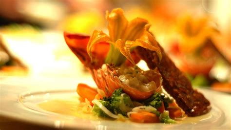Experiences In Catering by Culinary Experience In The Republic With