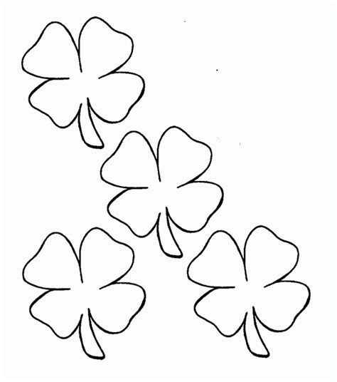 single leaf coloring page sparkle word cliparts 260965