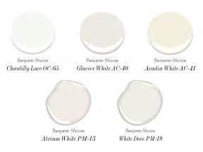 best white paint colors kitchen renovation 101 choosing paint colors mcgrath ii