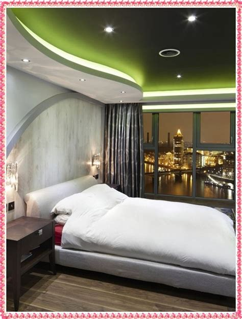 Modern Ceiling Designs For Bedroom Modern False Ceiling Designs For Bedroom Interior 2016 Bedroom Ceilings Designs New Decoration