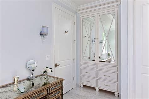 common bathroom design mistakes  avoid