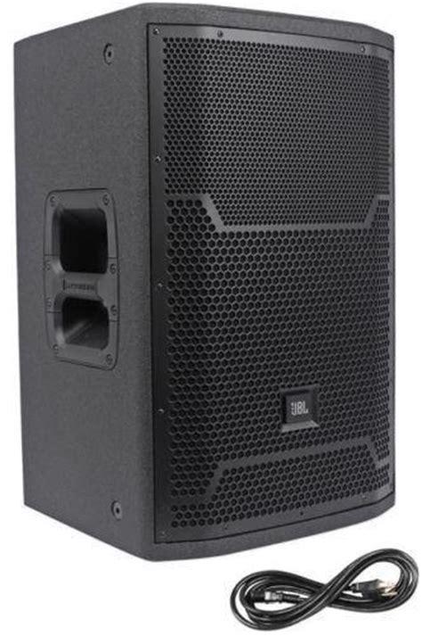 Speaker Jbl Rm 12 jbl 12 inch speakers ebay