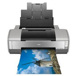 Epson Black Ink Cartridge T122100 login co th epson stylus photo 1390 a3 printer thailand