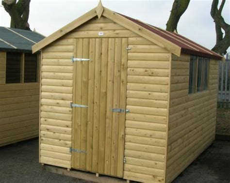 Sheds Derbyshire by Sheds Summerhouses Log Cabins Chesterfield Derbyshire