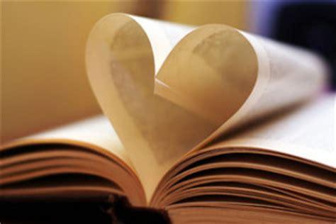 Valentine S Day Quotes 220 ber das lesen die sch 246 nsten zitate liber laetitia