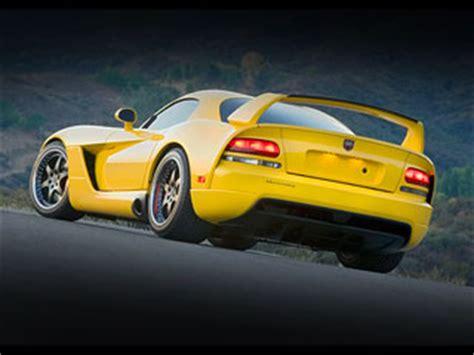 Schnellstes Auto Der Welt Stra Enzulassung by Schnellstes Auto Of The World Seite 10 Bleifuss