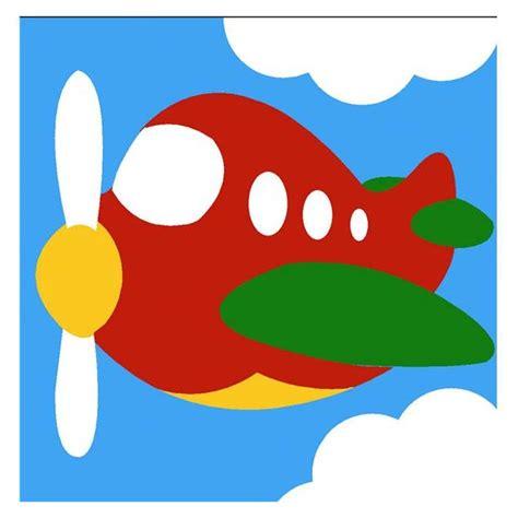 imagenes infantiles avion avion infantil imagui