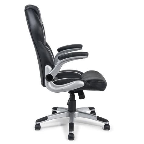ebay sedie ufficio sedia da ufficio poltrona girevole direzionale
