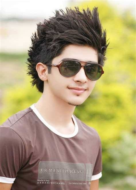 best beautiful boy dashing eid hair styles for boys top pakistan
