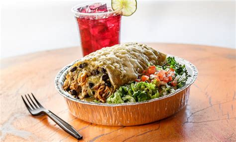 Cafe Rio Gift Card Deal - caferio com mexican grill fresh mexican food cafe rio