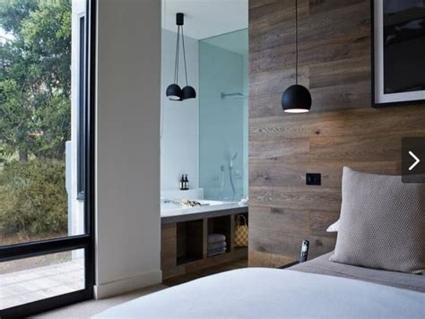 green feature wall bedroom the 25 best timber feature wall ideas on pinterest wall