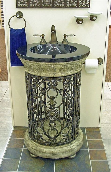 Wrought Iron The Sink Shelf by 9 Best Images About Books Worth Reading On Free Pattern Storage And Be Awesome