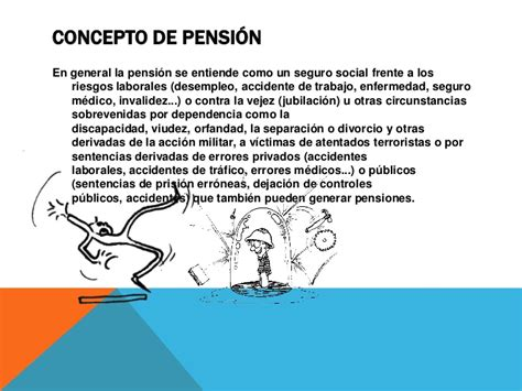 pension por discapacidad monto 2016 cuanto debo cobrar por pension de discapacidad 2016