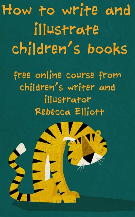 picture books about writing 25 best ideas about children s book illustration on