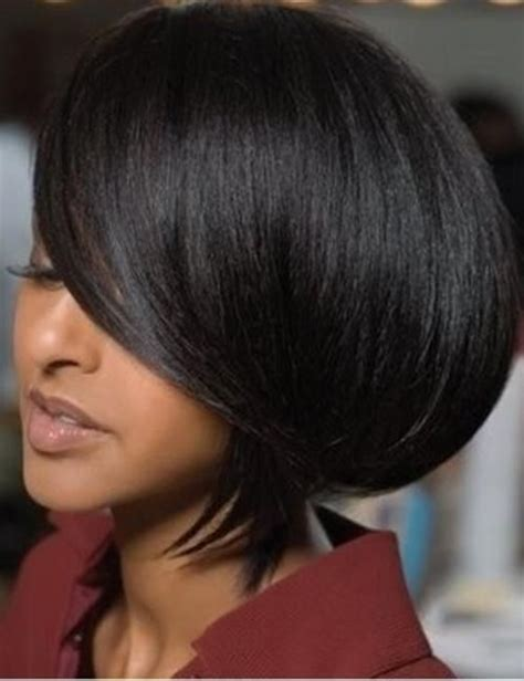 african amercian inverted bob bob black women hairstyles 2 150x150 black hairstyles are