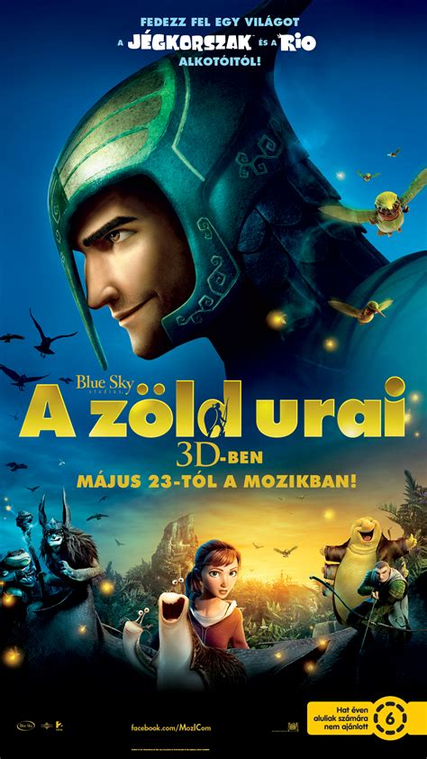 karakter film epic a z 246 ld urai epic magyar karakter poszterek premierfilmek
