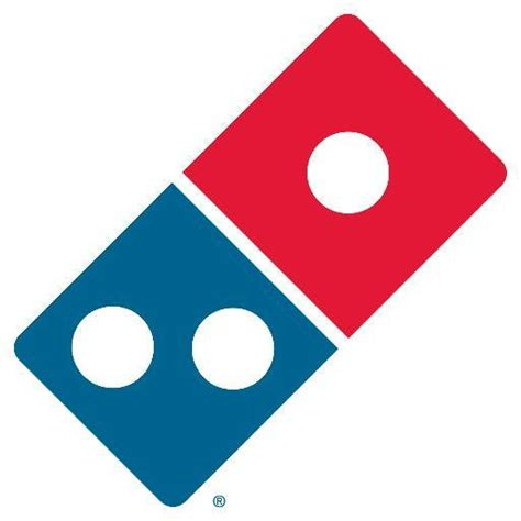 domino s domino s pizza dominos twitter