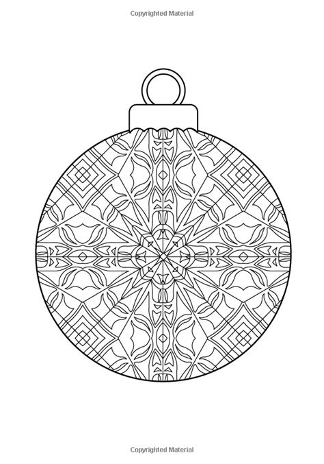 intricate cross coloring pages 102 best copic coloring pages images on pinterest