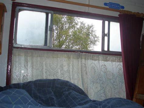 brücke armaturen küche glenfinnan sleeping car im schlafwagen mit harry potter