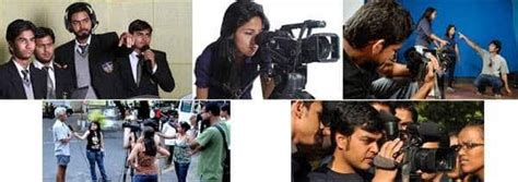 Mba In Mass Communication Colleges by Careers In Mass Communication Courses Distance Education