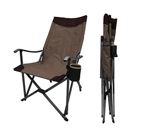 rv folding furniture 41ev6hof96l jpg
