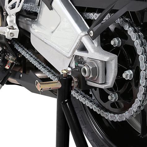 Motorrad Montageständer Hinterrad Constands Universal Racing Schwarz by Motorrad St 196 Nder Hinterrad Csub Heckst 228 Nder Motorradheber