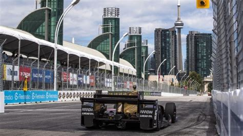 hinchcliffe  wickens team  canadian indycar lineup ctv news