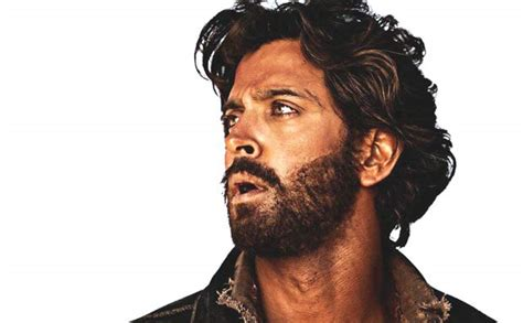 rugged actors take a look at varun aamir hrithik s rugged look in indiatv news