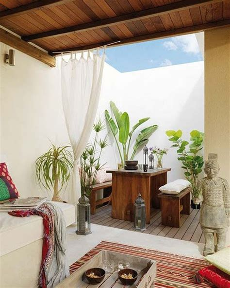 home design zlín s r o canto do feng shui by cristina ventura elemento madeira