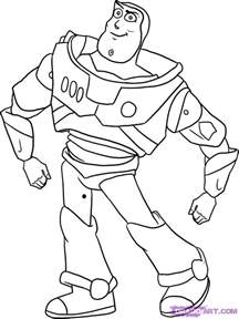 toy story characters coloring pages coloring home