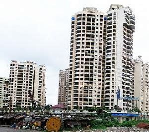 How To Sell Your House And Buy Another Mumbai Property Exchange