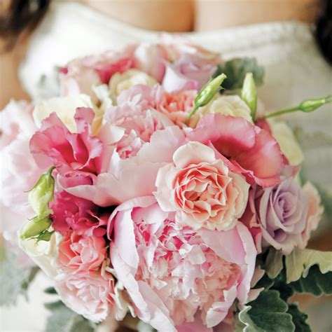 Wedding Bouquets New Zealand wedding bouquets weddings new zealand