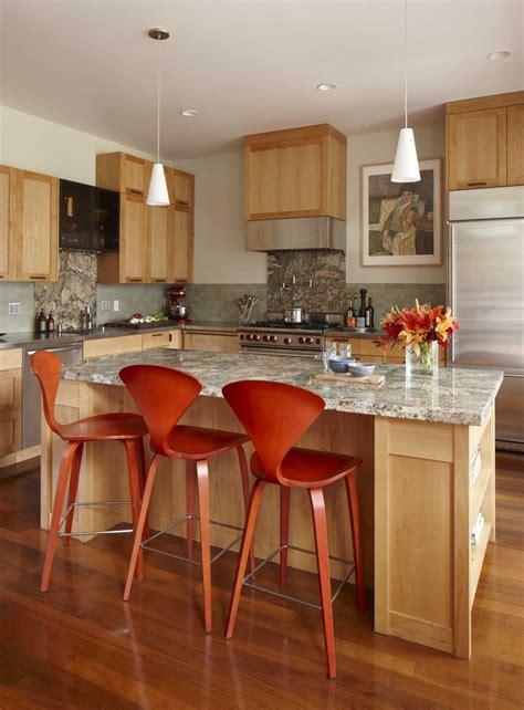 Light Kitchen Countertops Light Granite Countertops Kitchen Traditional With Area Rug Broken U Beeyoutifullife
