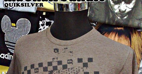 Sold Quilsilver machairbundle quiksilver rm30 ph107 sold