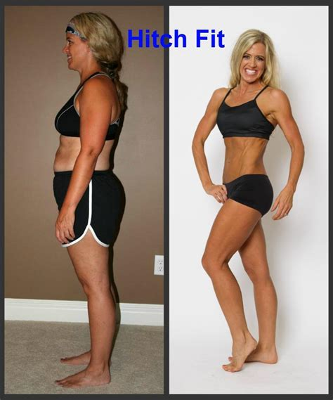 50 year old women before and after become a fitness model over 40 fit over 40 fitness model mom