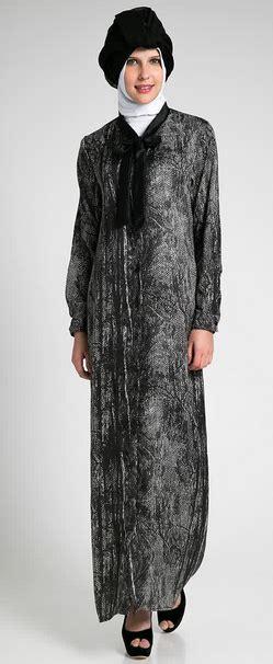 Baju Tangan Pendek Pooh Sni foto gambar contoh kebaya muslim untuk wisuda saat ini