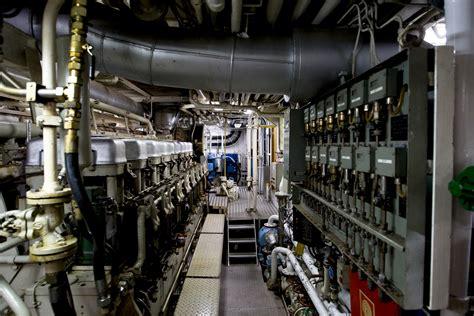 engine room engine room 2 ship management international