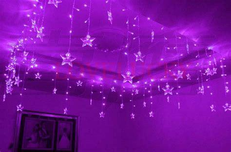 Lu Natal Led Tirai Rgb 1 commentaires lustre 192 cordes faire des achats en ligne