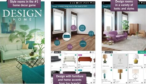 home design cheats android design this home cheats for android design home