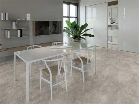 pavimenti gres gres porcellanato effetto pietra quarry rera