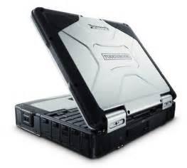 panasonic toughbook cf 31 review touch screen laptop
