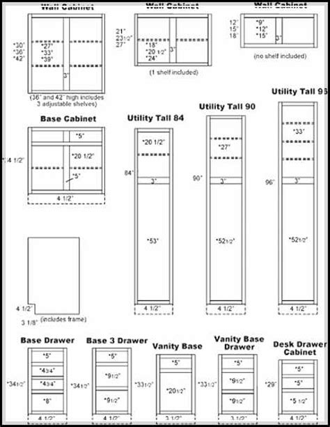 kraftmaid kitchen cabinets price list kraftmaid cabinet sizes prices kraftmaid kitchen cabinets
