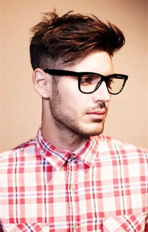 new mens haircuts 20 new undercut hairstyles for men mens hairstyles 2017