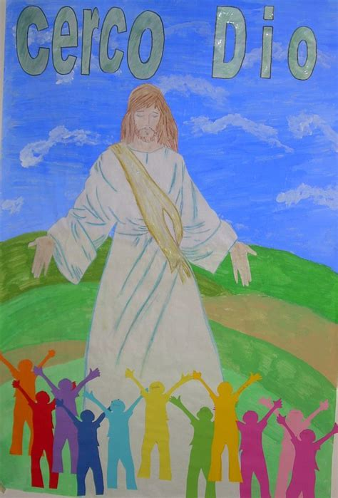 il giardino degli angeli catechismo catechismo il giardino degli angeli casamia idea di immagine