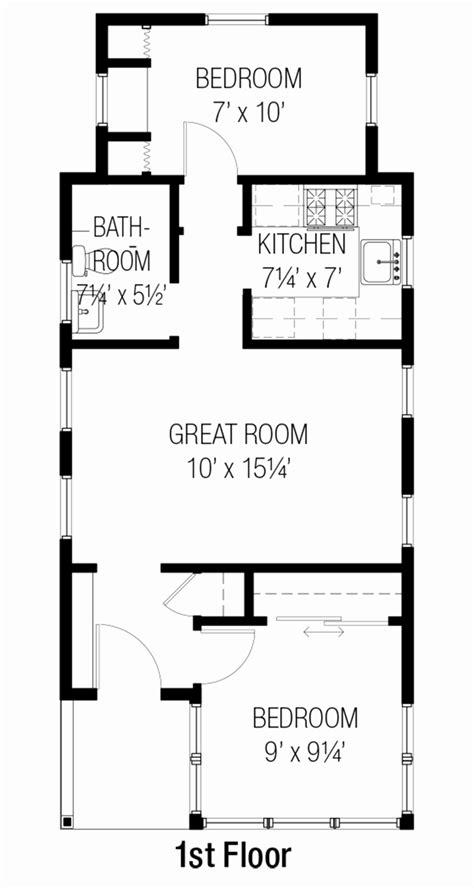 best home designs 1000 square cottage house plans 1000 square